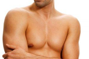 Gynaecomastia Surgery in Kolkata